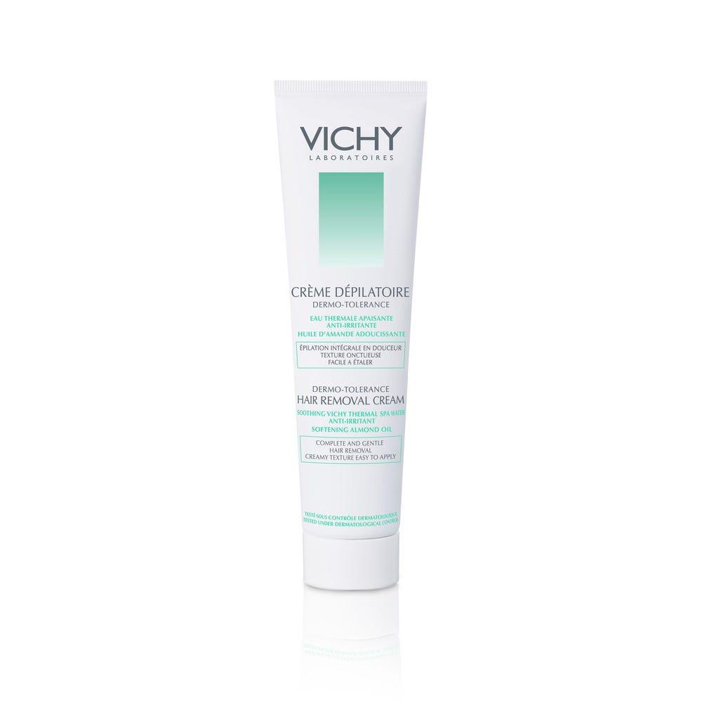Image of Vichy Depilazione Crema Depilatoria Corpo 150 ml