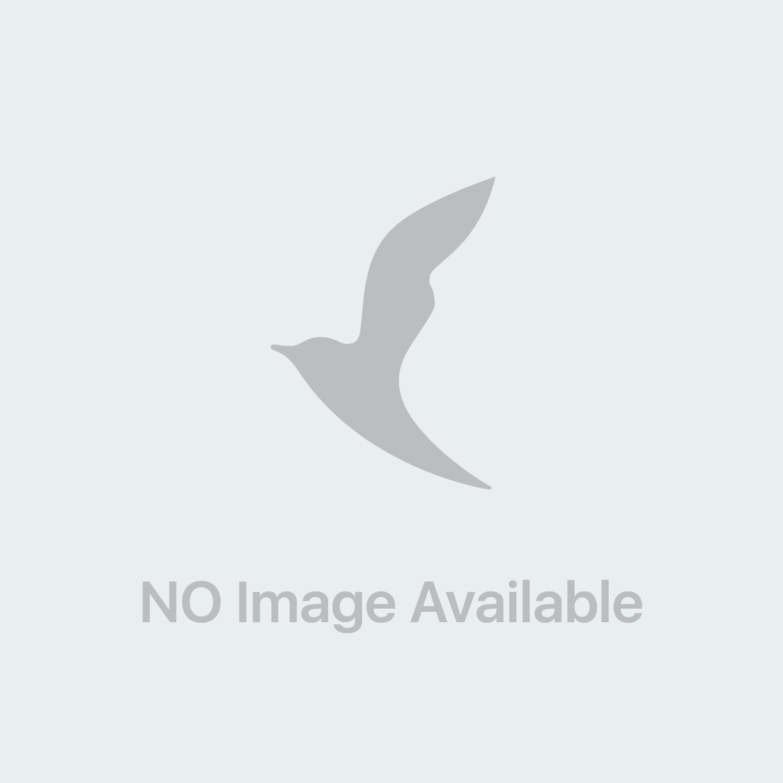 ModaSana Gambaletti Uomo Cotone Compressione Media Blu Varie Misure