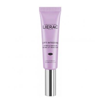Image of Lierac Lift Integral Balsamo Labbra e Contorno Labbra Liftante Rimpolpante 15 ml